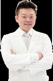 Dr.中居