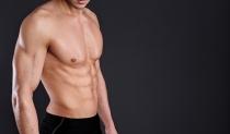 """脂肪?筋肉? 魅せる身体をつくる""""ワンワークアウト"""" イメージ画像"""
