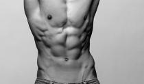 お腹の脂肪吸引で失敗した男性ゲストの修正手術〜動画で解説〜 イメージ画像